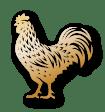 Red Hen Gourmet